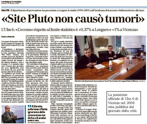 aritcolo_site_pluto - quadernivicentini.it - QV