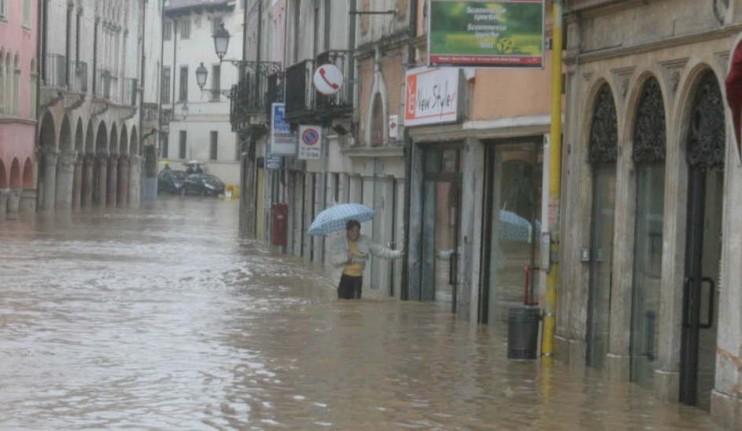 Alluvione VI - quadernivicentini.it - QV